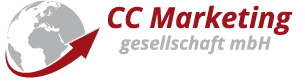 CC Marketinggesellschaft mbH